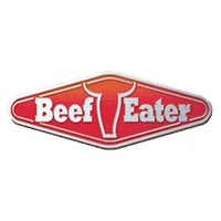 Beefeater BBQ Grill Repair Parts
