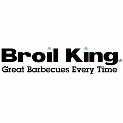 Broil King BBQ Grill Repair Parts