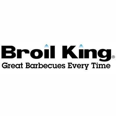 Broil King BBQ Grill Repair Parts