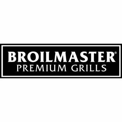 Broilmaster BBQ Grill Repair Parts