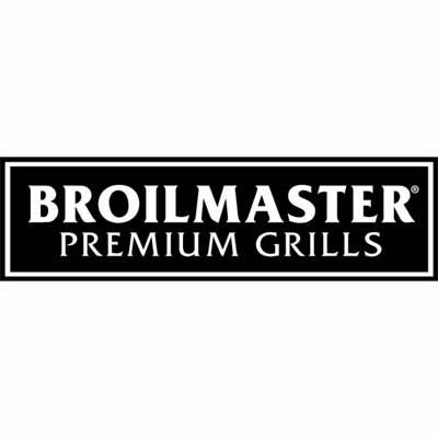 Broilmaster BBQ Grill Repair Parts