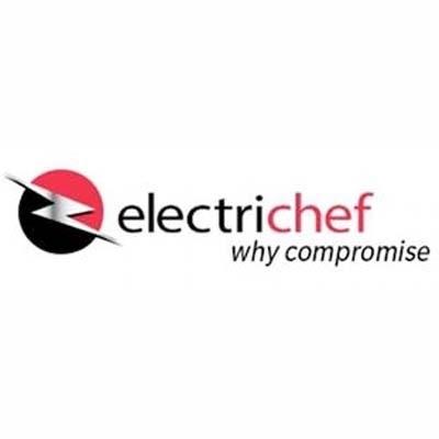 Electri-Chef BBQ Grill Repair Parts