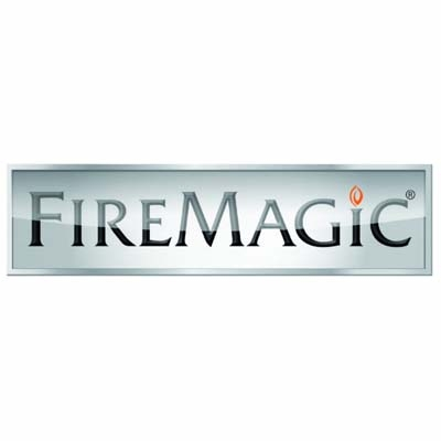 Fire Magic BBQ Grill Repair Parts
