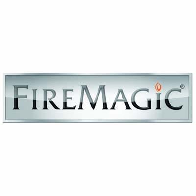 Fire Magic BBQ Grill Repair Parts