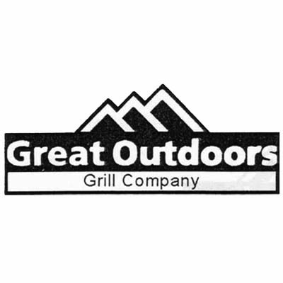 Great Outdoor BBQ Grill Repair Parts