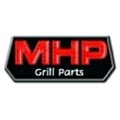 MHP BBQ Grill Repair Parts