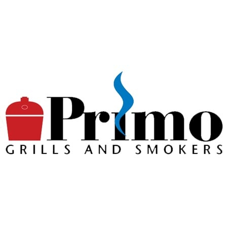 Primo BBQ Grill Repair Parts