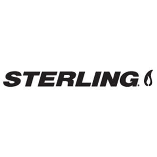 Sterling BBQ Grill Repair Parts