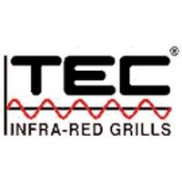 TEC BBQ Grill Repair Parts