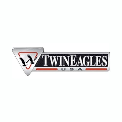 Twin Eagles BBQ Grill Repair Parts