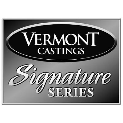 Vermont Castings BBQ Grill Repair Parts
