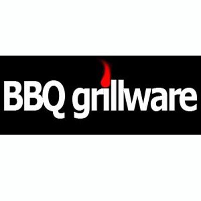 BBQ Grillware