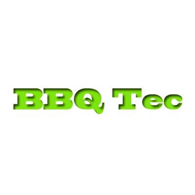 BBQ Tec