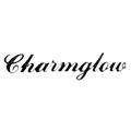 Charmglow