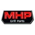 MPH Grills