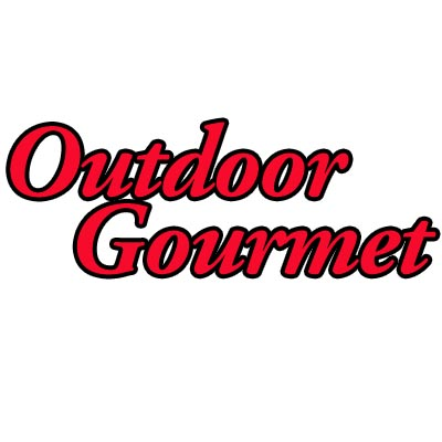 Outdoor Gourmet