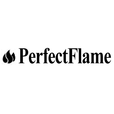 Perfect Flame