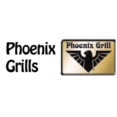 Phoenix Grill