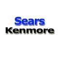 Sears Kenmore