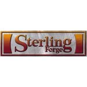 Sterlingforge