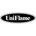 Uniflame